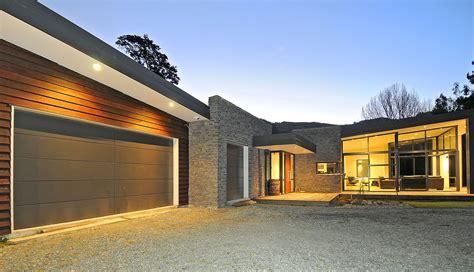 Dulieu Residence by Studio MWA   Architecture & Design
