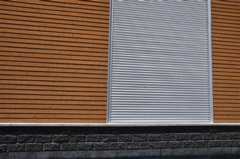 Cedar Clapboard Siding Prices - white cedar siding photo