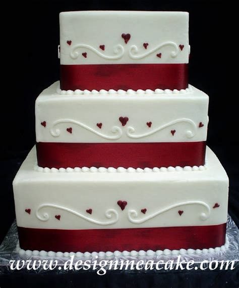 basic wedding cake designs 663 best images about wedding cakes 1 on