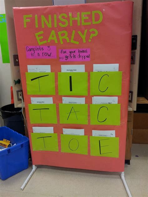 classroom layout ideas pinterest games for middle school classroom creative classroom