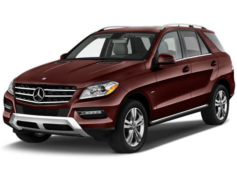2012 mercedes ml350 price 2013 mercedes ml350 sport utility prices reviews html