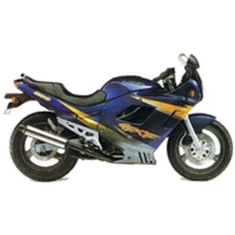 Suzuki Gsx600f Parts Suzuki Gsx600f Spares Parts And Accessories Msa Direct