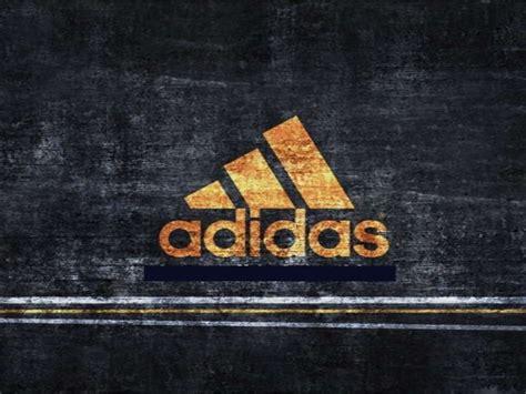 marketing  adidas shoes
