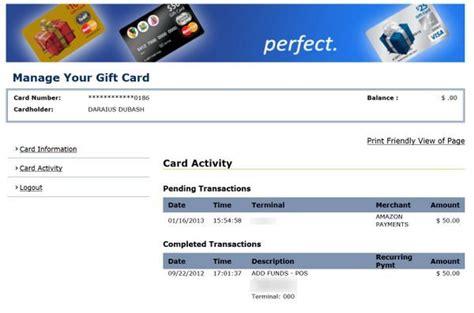 Venmo Amex Gift Card - venmo amazon payments serve and debit cards million mile secrets