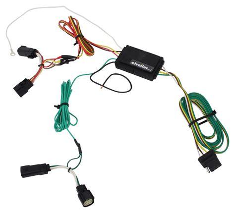 rv wiring harness 28 images 7 blade rv wiring diagram
