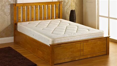 Wood Ottoman Bed Portman Wooden Ottoman Bed Ottoman Beds Bed Suppliersmattress Shop Newcastle Bed