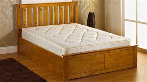 Portman Wooden Ottoman Bed Ottoman Beds Online Bed Wooden Ottoman Beds