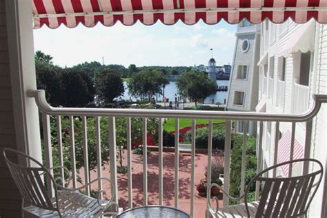 disney yacht club garden view room even miracles take a time a ptr 5 years in the new nov 2 single digits