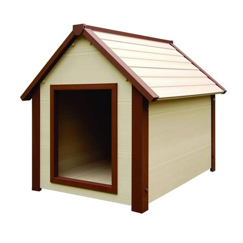 New Age Pet Dog House Pet Age