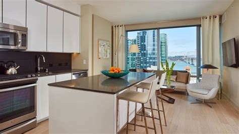 fremont appartments 340 fremont apartments rincon hill san francisco equityapartments com