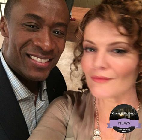 how did the cast of general hospital lose their weight general hospital news sean blakemore joins cast of