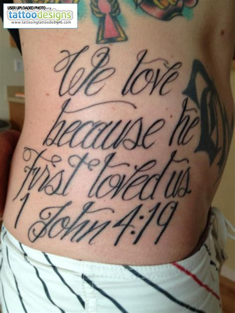meaningfull tattoos meaningful tattoos3d tattoos