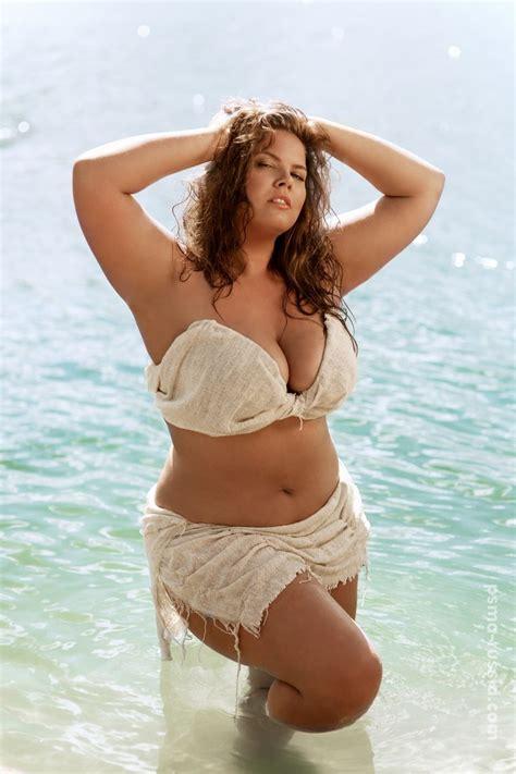 woman body size 60 bing images wooowww beauty bombshells pinterest