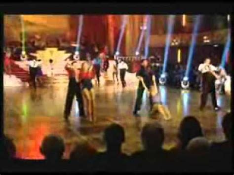 youtube swing dance swing dance youtube