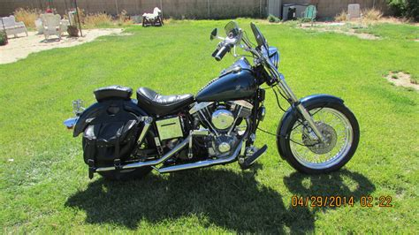 Tags Page 7261 New Or Used Motorcycles For Sale Harley Davidson 74 Shovelhead For Sale Bike Gallery