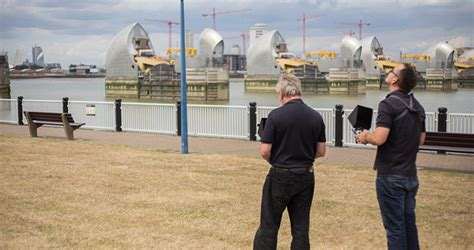 thames barrier power generation thames barrier archives skypower