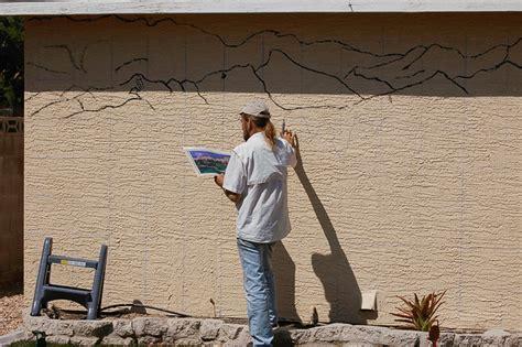 Professional Artist L by Las Vegas Nevada S Premier Faux Mural Painting And Trompe L Oeil Specialist Professional Artist