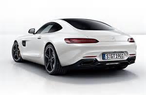 Mercedes Amg Price Mercedes Amg Gt Coupe Price Arabahaberler箘 Org