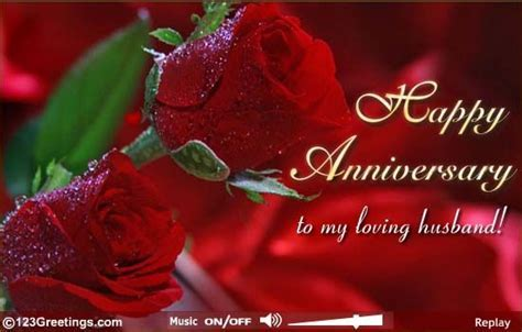 21 best images about Marriage & Anniversary on Pinterest