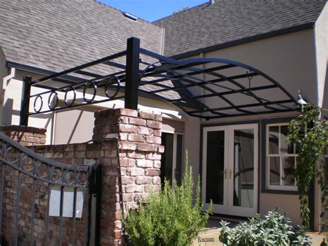 Steel Patio Steel Patio Designs Modern Patio Outdoor