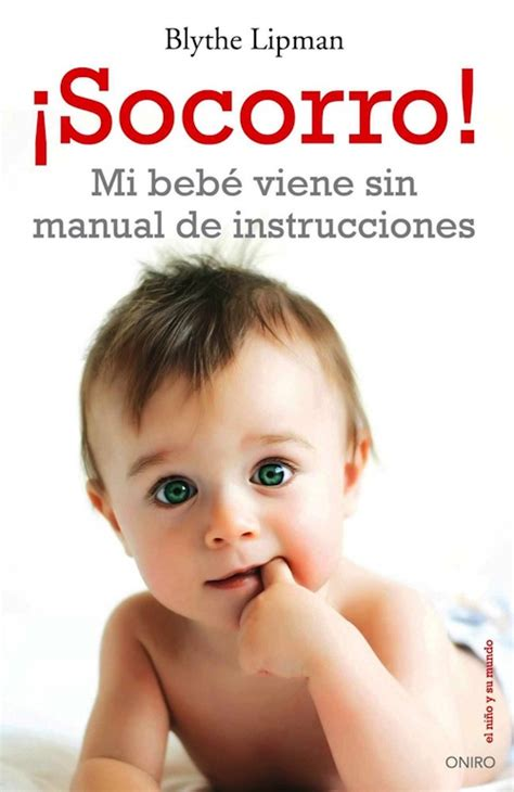 libro gua para madres y libros mamas primerizas ser padres