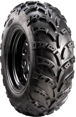 carlisle tires  tulsa  hercules tire auto repair