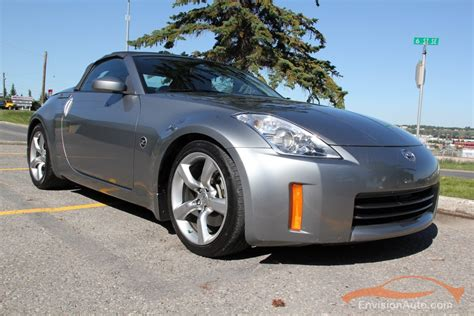 automotive repair manual 2006 nissan 350z roadster electronic throttle control 2006 nissan 350z roadster envision auto