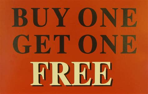 Buy 1 Get 1 orange pico store equipment co all display fixtures for retail stores located in anaheim of