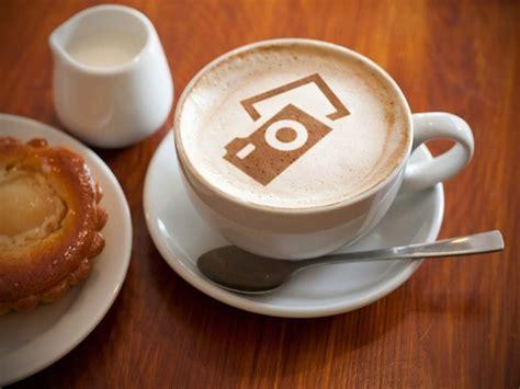 Cappuccino vs Latte vs Mocha   Espresso Based Recipes