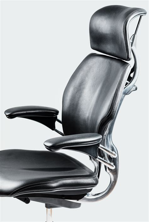 best chair the 14 best office chairs of 2018 gear patrol