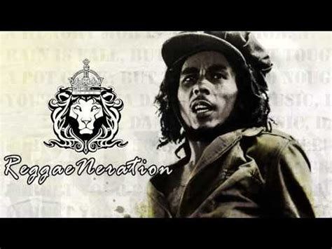 bob marley mr brown mr brown bob marley cover will and the