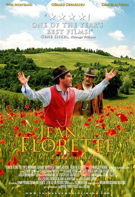 claude berri imdb jean de florette claude berri 1986 hd 1080p dual se