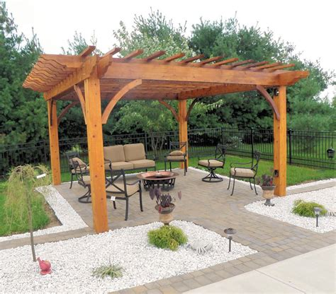 patio arbor plans wood pergola plans custom patio pergola cedar pergola