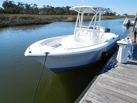used sea hunt triton boats for sale used sea hunt boats for sale 6 boats