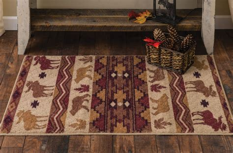french accents rugs french accents rug tedx decors the beautiful styles of