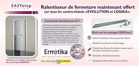 ermetica porte ermetika easystop ermetika