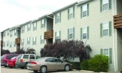 Dmr Apartments Morgantown Wv Copperfield Court Rentals Morgantown Wv Apartments