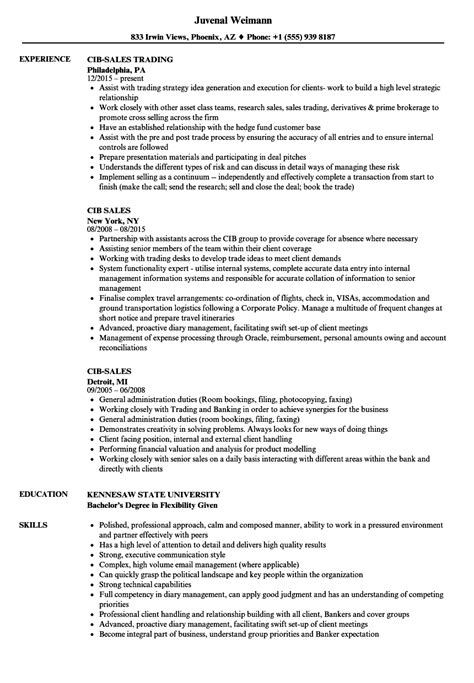 Fixed Income Trader Cover Letter by Fixed Income Trader Resume Collection Apartment Assistant Manager Cover Letter