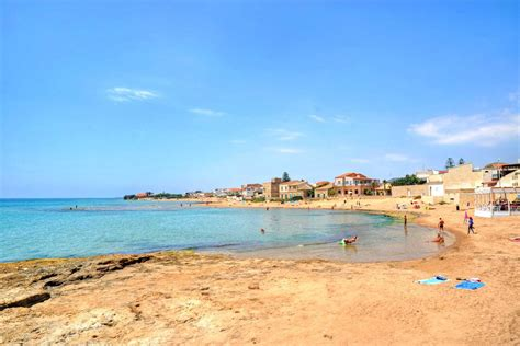 best places to stay in sicily where to stay in sicily for best beaches
