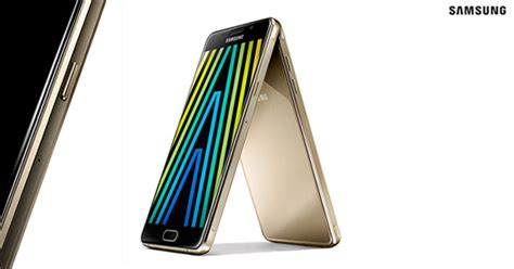 Harga Samsung A7 Terkini harga samsung galaxy a3 a5 a7 versi 2016 di malaysia