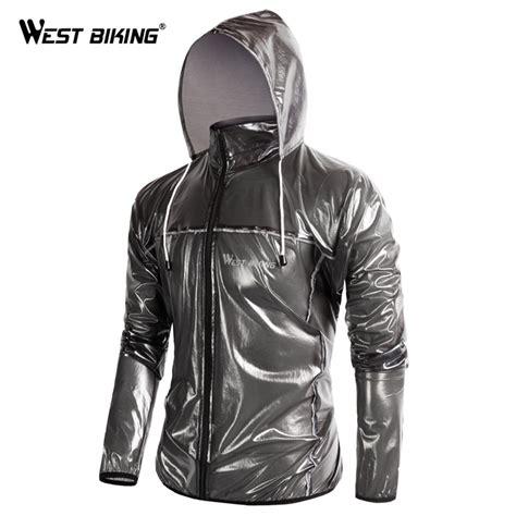 bike raincoat aliexpress com buy biking waterproof mountain bike