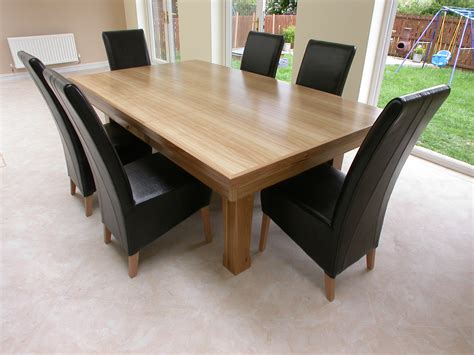 best finish for dining finishing a dining table top brokeasshome com