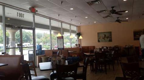 Waffle House Altamonte by De 10 B 228 Sta Restaurangerna I Altamonte Springs Tripadvisor