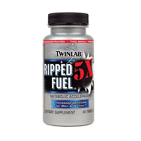 ripped x creatine best gnc workout supplements review 2018