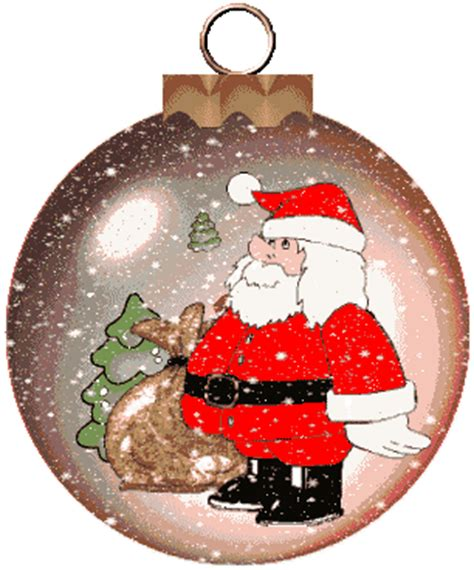 imagenes de navidad movibles gifs animados de navidad gifs animados