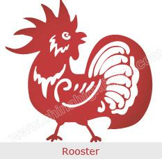 new year 2015 year of the rooster new year family day friends of marsden library