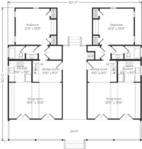 dog trot house plans southern living dogtrot house plans southern living images open amp airy dogtrot homes lowcountry