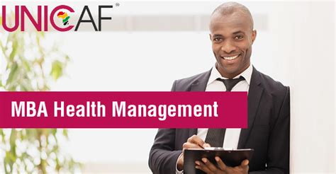 Mba Healthcare Administration by The Future Of Healthcare Management I Brightermonday