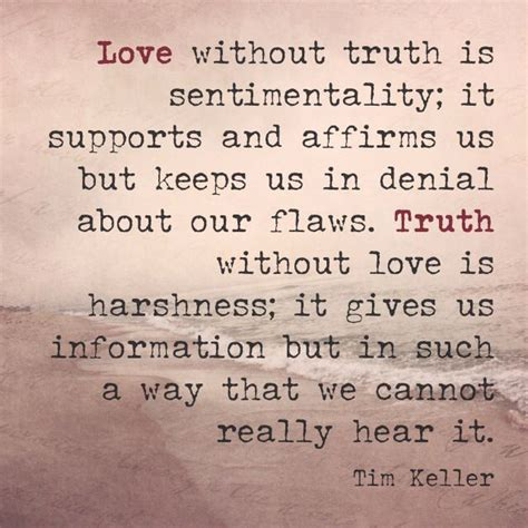 Marriage Quotes Keller by Marriage Tim Keller Quotes Quotesgram