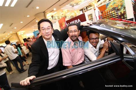 gossip artis terkini 2014 berita hiburan terkini gossip artis malaysia dan gambar